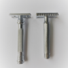 best safety razor for beginners